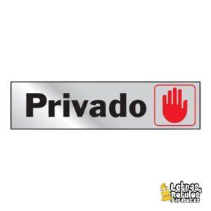 Privado