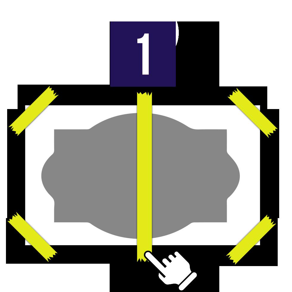 letras-rotulos-baratos-Instrucciones-pegar-vinilo-1