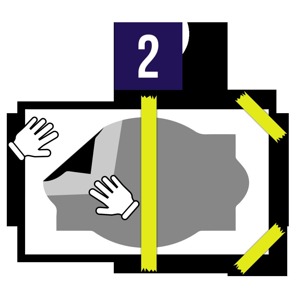 letras-rotulos-baratos-Instrucciones-pegar-vinilo-2