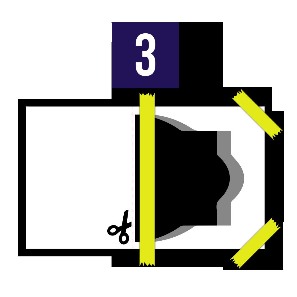 letras-rotulos-baratos-Instrucciones-pegar-vinilo-3