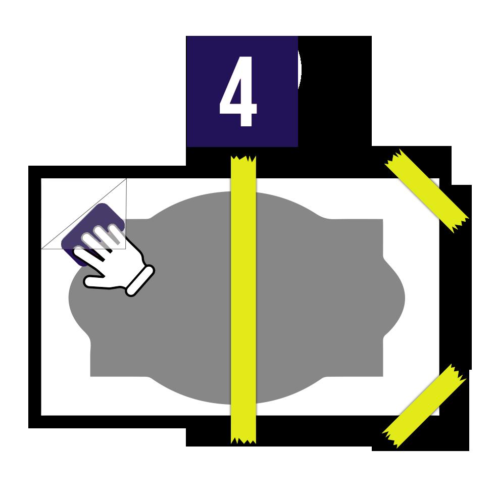 letras-rotulos-baratos-Instrucciones-pegar-vinilo-4