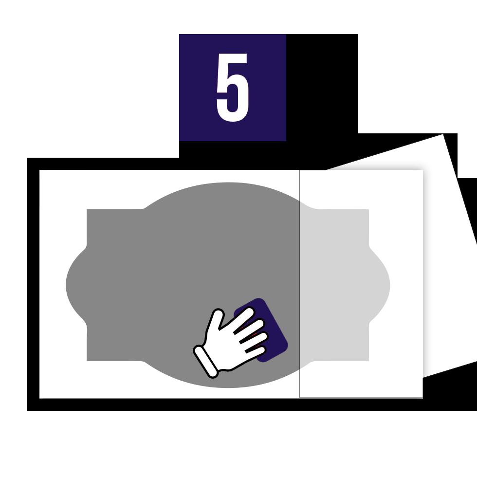 letras-rotulos-baratos-Instrucciones-pegar-vinilo-5