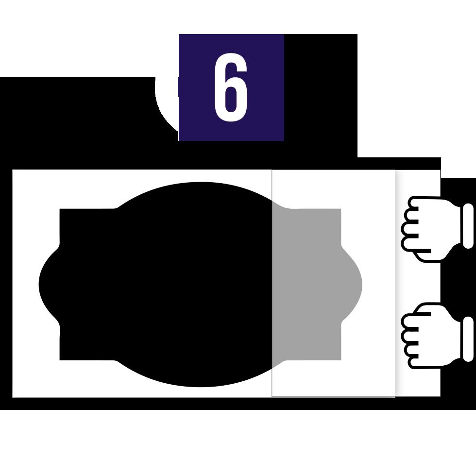 letras-rotulos-baratos-Instrucciones-pegar-vinilo-6