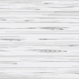 Alfombra pvc madera blanca